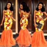 AfricanprintsKitengeChitengeStylesFashionlonggownstylesIMG-17