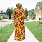 AfricanprintsKitengeChitengeStylesFashionlonggownstylesIMG-2