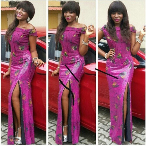 AfricanprintsKitengeChitengeStylesFashionlonggownstylesIMG-21.jpg
