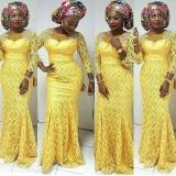AfricanprintsKitengeChitengeStylesFashionlonggownstylesIMG-23