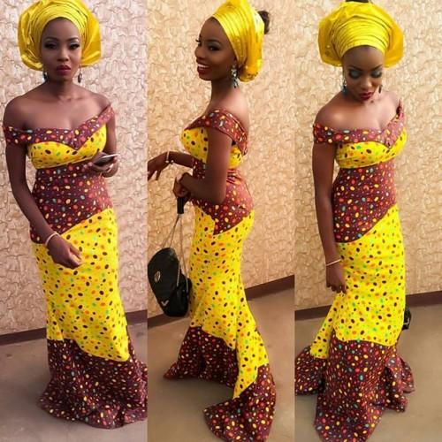 AfricanprintsKitengeChitengeStylesFashionlonggownstylesIMG-24.jpg