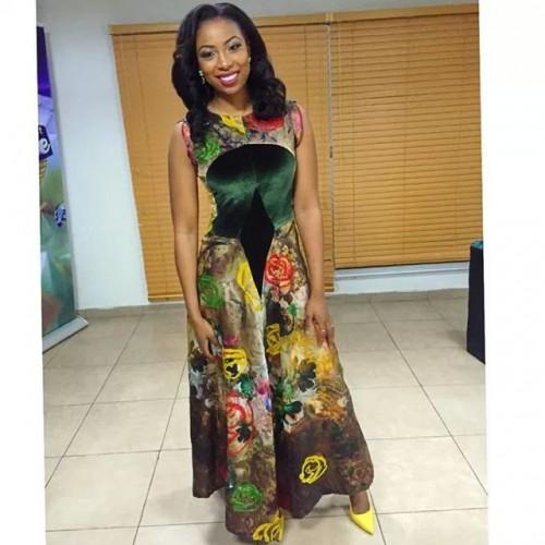 AfricanprintsKitengeChitengeStylesFashionlonggownstylesIMG-25.jpg
