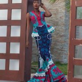 AfricanprintsKitengeChitengeStylesFashionlonggownstylesIMG-26