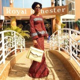 AfricanprintsKitengeChitengeStylesFashionlonggownstylesIMG-29