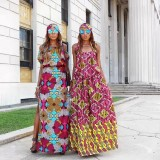 AfricanprintsKitengeChitengeStylesFashionlonggownstylesIMG-4