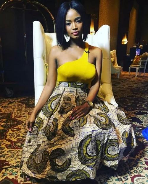 AfricanprintsKitengeChitengeStylesFashionlonggownstylesIMG-5.jpg