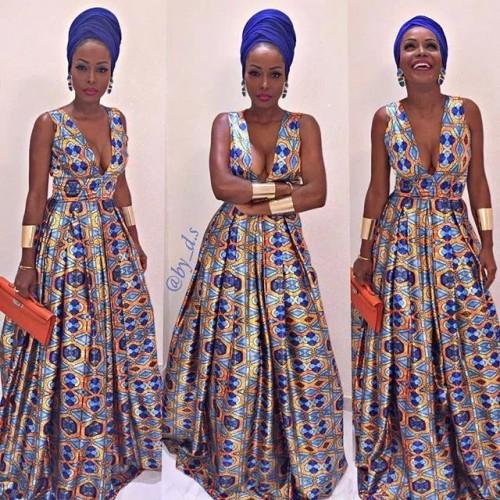 AfricanprintsKitengeChitengeStylesFashionlonggownstylesIMG-8.jpg