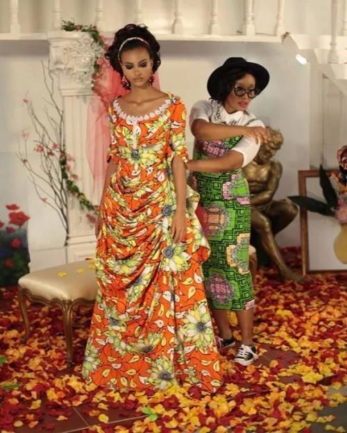 AfricanprintsKitengeChitengeStylesFashionlonggownstylesIMG-9.jpg