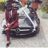 ImagesfornigerianweddingsuitsNewstyle2
