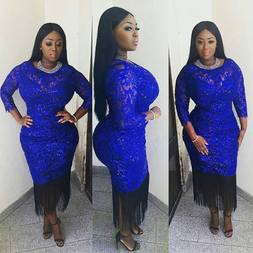 Nigeriandinnerdressstyle1.jpg