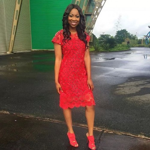 Nigeriandinnerdressstyle2.jpg
