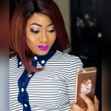 StunningDinnerGownFromNigerianFemaleCelebritiesstyle17