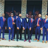 blackmeninsuitssuitsforoutingandNigerianwedding