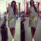 nigerianCelebsonsneakers-celebrityoutfits-IMG-20160729-WA0275