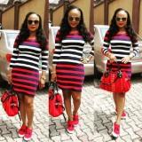 nigerianCelebsonsneakers-celebrityoutfits-IMG-20160729-WA0276