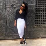 nigerianCelebsonsneakers-celebrityoutfits-IMG-20160729-WA0279