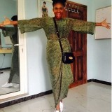 nigerianCelebsonsneakers-cooloutfitsforgirls-IMG-20160729-WA0285