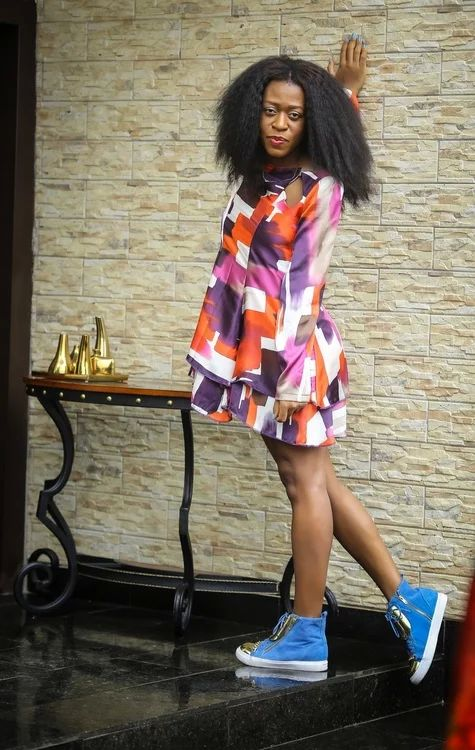 nigerianCelebsonsneakers-cooloutfitsforgirls-IMG-20160729-WA0286.jpg