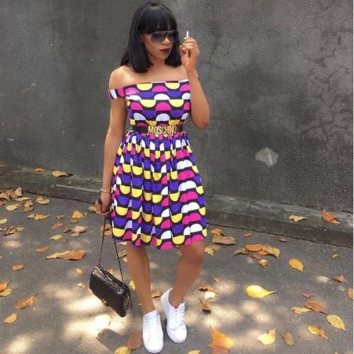 nigerianCelebsonsneakers-cooloutfitsforgirls-IMG-20160729-WA0296.jpg