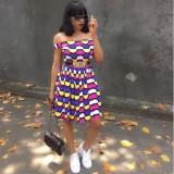 nigerianCelebsonsneakers-cooloutfitsforgirls-IMG-20160729-WA0296