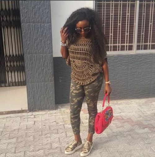 nigerianCelebsonsneakers-cooloutfitsforgirls-IMG-20160729-WA0299.jpg