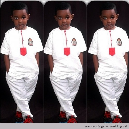 Nigerian-wedding-kids-aso-ebi-1.jpg