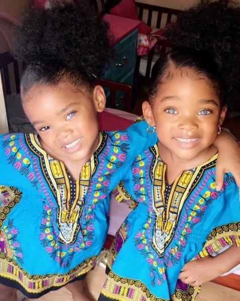 ankaraafricanprintsclothesasdanshikiforchildren2.jpg
