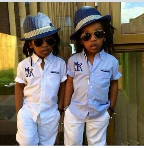 blackboyincuteclothings-boysclothingsunder51.jpg