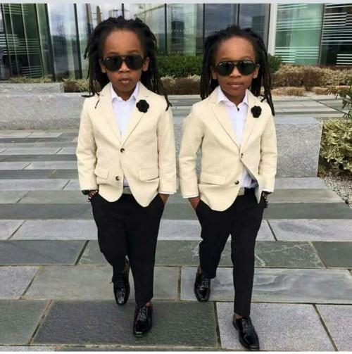 blackboyincuteclothings-boysclothingsunder54.jpg