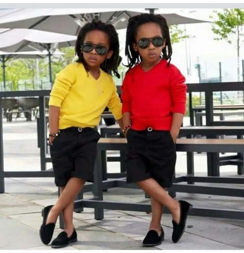 kidsclothingblackboyincuteclothings-boysclothings.jpg6.jpg