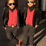 wearsforboys1
