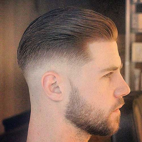 BestCombOverFadeHairstyles-Cool-Mens-Faded-Hairstyle-Side.jpg