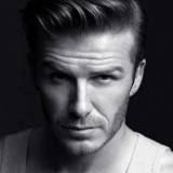 BestCombOverFadeHairstyles-David-Beckhems-Cool-Comb-Over-Hairstyle