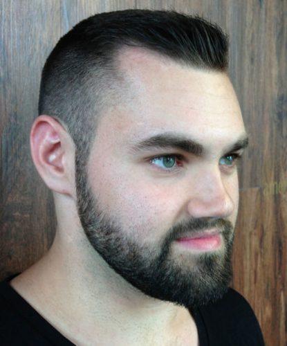 BestCombOverFadeHairstyles-Fade-into-Beard.jpg