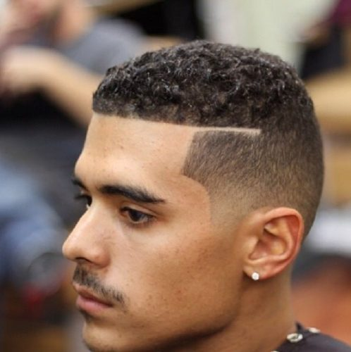 BestCombOverFadeHairstyles-Serious-Hairline-and-Part-Fade.jpg