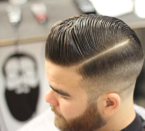 BestCombOverFadeHairstyles-cobm-over-extended-fade.jpg