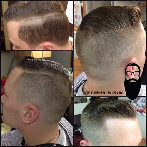 BestCombOverFadeHairstyles-comb-over-fade-haircut.jpg