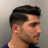 BestCombOverFadeHairstyles-comb-over-fade-hairstyle-for-men-4