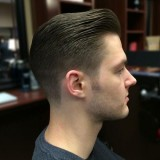 BestCombOverFadeHairstyles-comb-over-fade-hairstyle-for-men-5