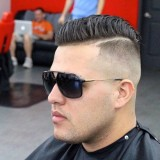 BestCombOverFadeHairstyles-comb-over-fade-hairstyle