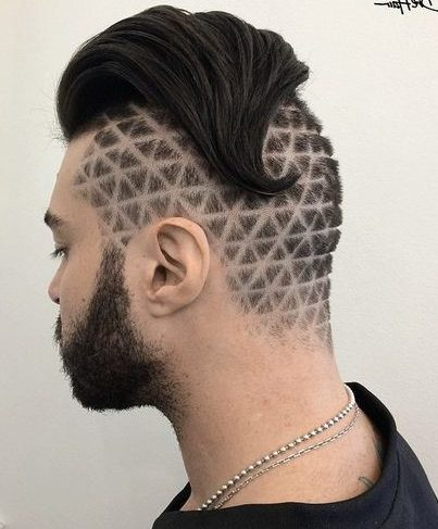 BestCombOverFadeHairstyles-creative-fade-haircut-.jpg