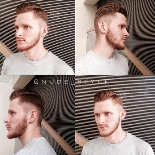 BestCombOverFadeHairstyles-side-part-with-faded-sides.jpg