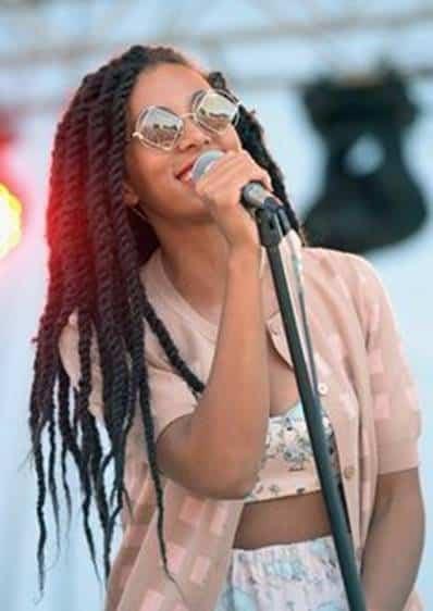 BestJumbo-Marley-Twistideas.jpg