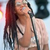BestJumbo-Marley-Twistideas