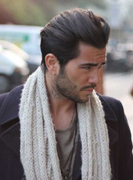 besthairstylesforlongfacedguys-widows-peak-hairstyles-for-men-10.jpg