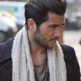 besthairstylesforlongfacedguys-widows-peak-hairstyles-for-men-10
