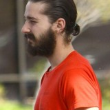 besthairstylesforlongfacedguys-widows-peak-hairstyles-for-men-16