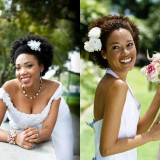 bestshort-wedding-hairstyles-forwomen12