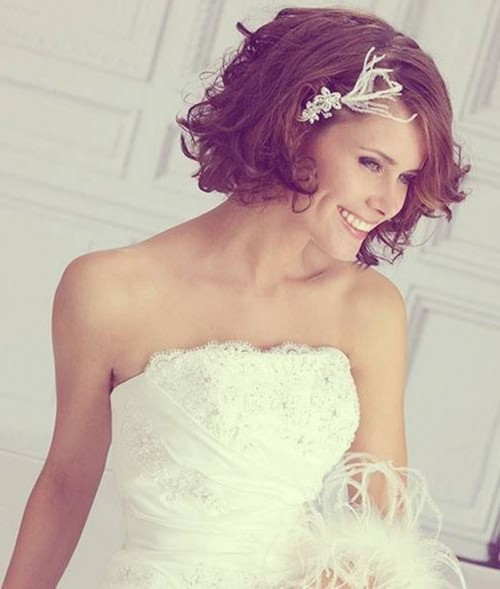 bestshort-wedding-hairstyles-forwomen13.jpg