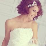 bestshort-wedding-hairstyles-forwomen13
